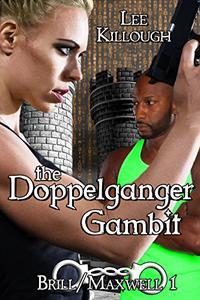 The Doppelganger Gambit