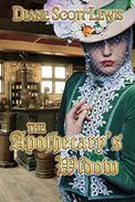 The Apothecary's Widow