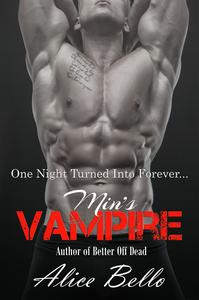 Min's Vampire