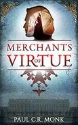 Merchants of Virtue
