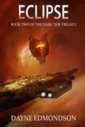 Eclipse: A Seven Stars Novel