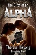 The Birth of an Alpha