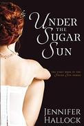 Under the Sugar Sun