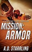 Mission:Armor