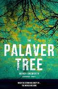 The Palaver Tree