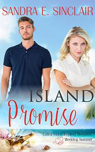 Island Promise: Prologue: The Beginning