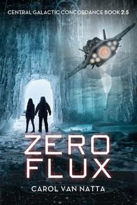 Zero Flux