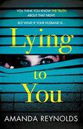 Lying To You