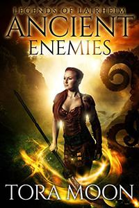Ancient Enemies