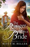 The Ranger Takes a Bride