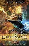 The Lightningfall