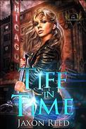 Tiff in Time