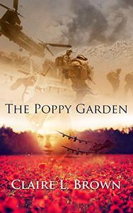 The Poppy Garden
