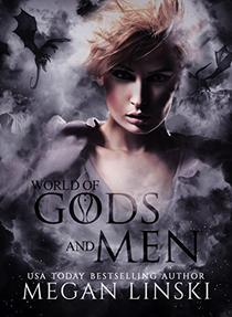 World of Gods and Men