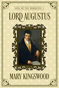 Lord Augustus