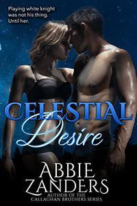 Celestial Desire