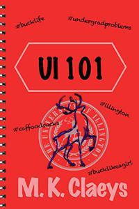 UI 101