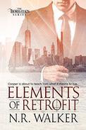 Elements of Retrofit