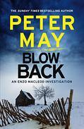 Blowback: Enzo Macleod 5