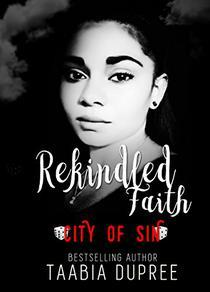 Rekindled Faith
