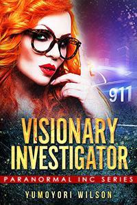 Visionary Investigator