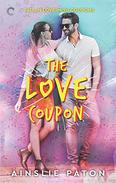The Love Coupon
