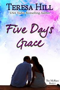 Five Days Grace