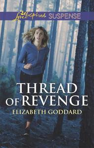 Thread of Revenge