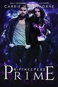 Riftkeepers: Prime