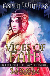 Vices Of Fate