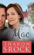 Mac: inspirational women's fiction