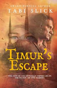 Timur's Escape
