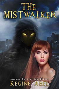 The Mistwalker