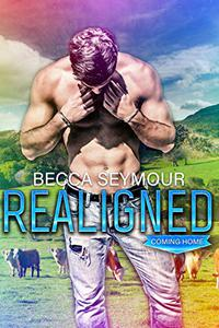 Realigned: A M/M Small-town Romance