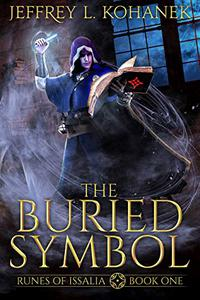 The Buried Symbol: A Discovery of Magic