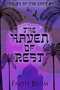 The Haven of Rest