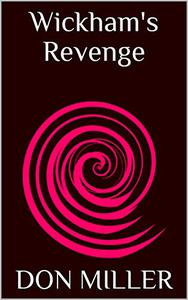 Wickham's Revenge