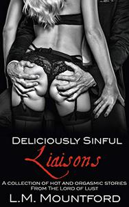 Deliciously Sinful Liaisons