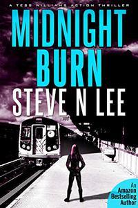 Midnight Burn
