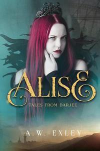 Alise