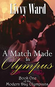 A Match Made in Olympus