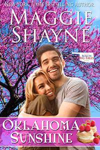 Oklahoma Sunshine