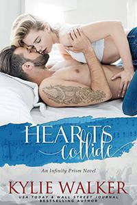 Hearts Collide