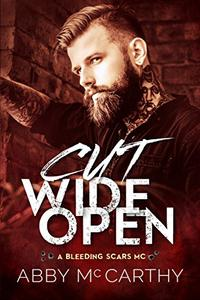Cut Wide Open