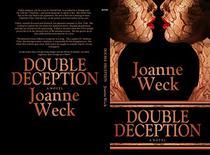 Double Decption