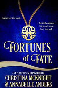 Fortunes of Fate: Prequel Story