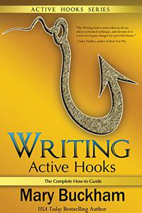 Writing Active Hooks: The Complete How-to Guide