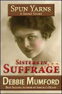 Sisters in Suffrage