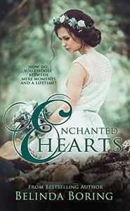 Enchanted Hearts