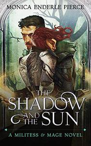 The Shadow and The Sun